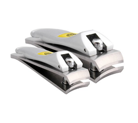 Harperton Nail Clipper Set