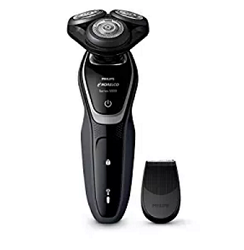 Philips Norelco Electric Shaver 5100