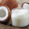 Coconut Oil For Beard Growth (5 Things You Need To Know)