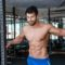 How To Get Rid Of Moobs In a Week (With These 4 Steps)
