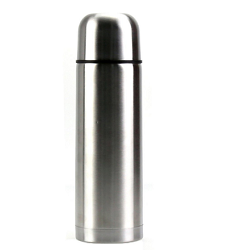 Fijoo Best Stainless Steel Thermos Bottle