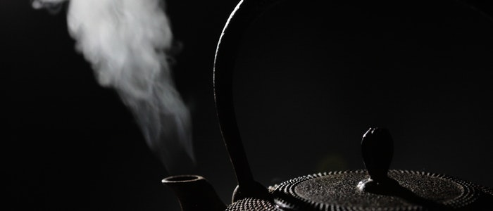 top rated tea kettles