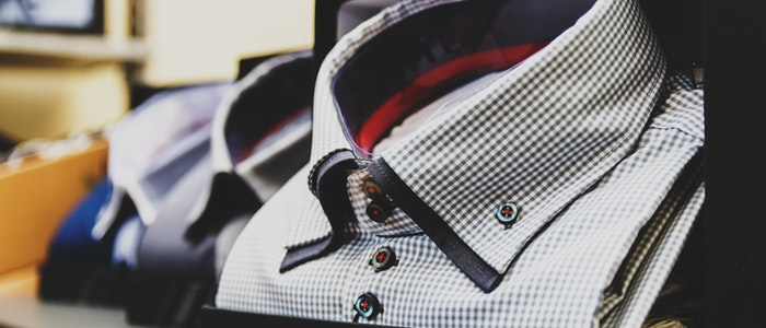 best dress shirts under 50