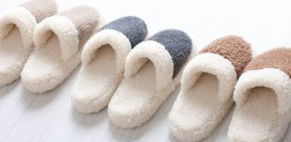 readplease comforter most slippers buying comfortable reviews guide