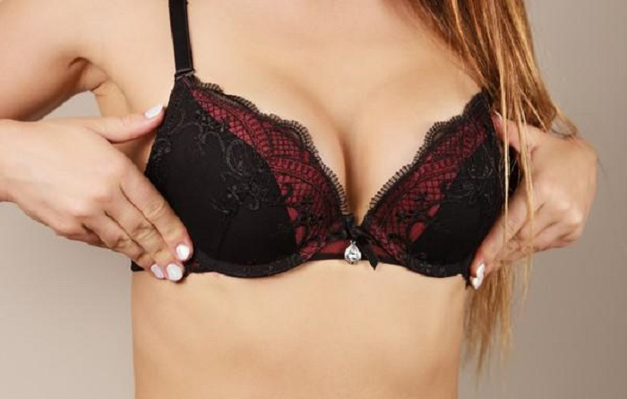7af0513b42c Best Bra for the Money (5 Durable and Comfortable Values) - Stubble ...