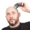 The 5 Best Cordless Hair Clippers for Bald Head Persons!