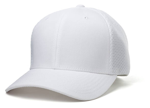 How to Clean a White Polo Hat (Tips for Best Care Practices ... ab7c1fe5b72